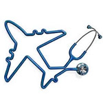 Thumbnail image for The Pros and Cons of Medical Tourism