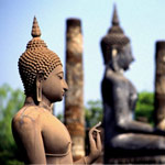 Thumbnail image for Knee Replacement Abroad: Thailand