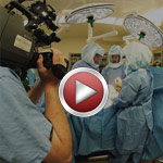 Thumbnail image for My Favorite Knee Replacement Videos