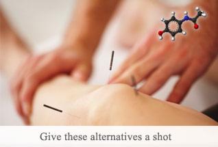 knee-rep-alternatives
