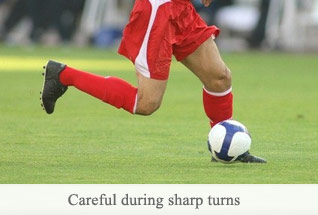 acl-causes